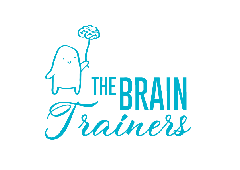 TheBrainTrainers